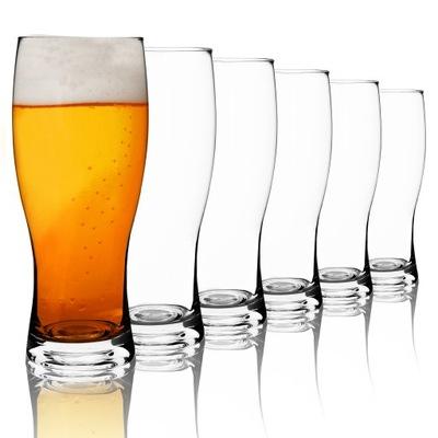 Пивные кружки бокалы pokal кружка пива Chill 500 мл