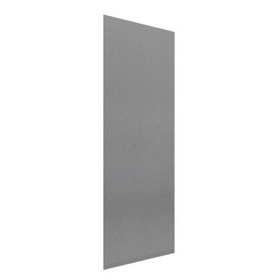 Opona panel przyciemniająca sivá PREDAJ
