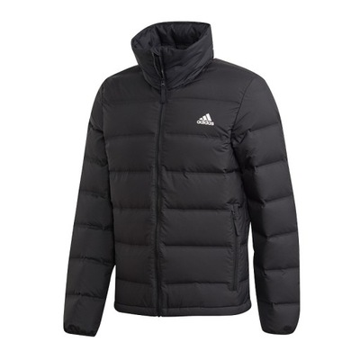 Adidas Helionic 3S Jacket Kurtka zimowa 445 L 183