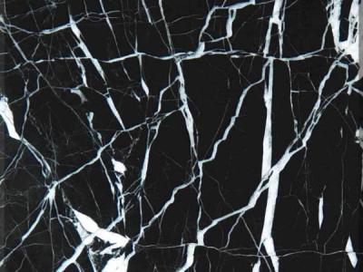 płytki marmurowe black&white płytka marmurowa