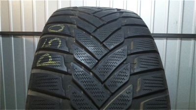 R17 245/45 95H Dunlop Sp Winter sport m3
