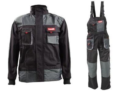толстовки куртка рабочая брюки рабочие TVARDY PROFI
