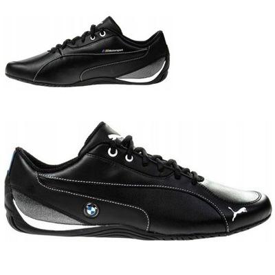 BUTY Puma BMW M Stylio 305088 02 r 41
