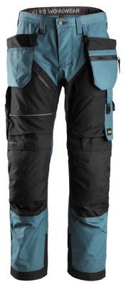 брюки рабочие Сникерс 6202 Ruffwork года.Instagram четыре