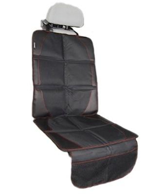 OXIMO ochranné podložky pod autosedačky - veľké