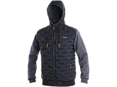 CXS толстовки рабочая куртка ?????????? MINTER года. L