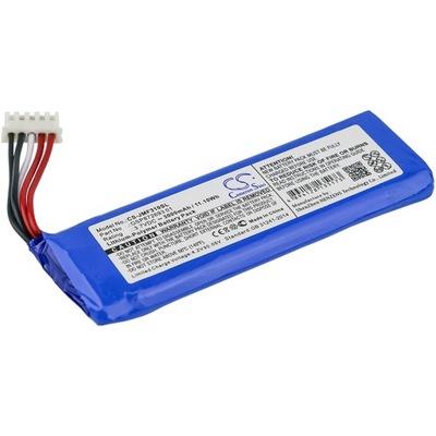 Akumulator Bateria JBL FLIP 4 3000mAh GSP87269301