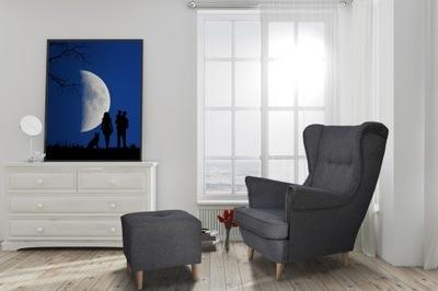 Кресло  АРИ 130 цветов срок 10 spr. гофрированный