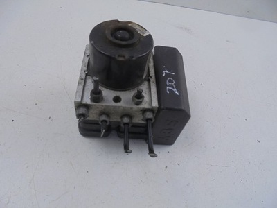 НАСОС ABS 06.2109-0812.3 SUZUKI SWIFT III MK6