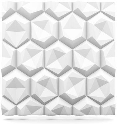 плитки Декоративные instagram 3D 60x60 HEXAGONY