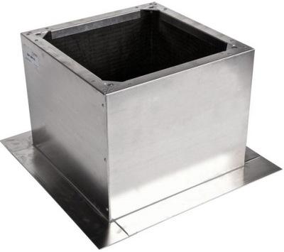 Základ pre strechy DSF hliníka AL 220 Harmann