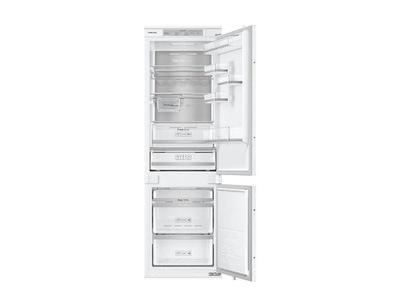 холодильник Samsung BRB260089WW специальное предложение !