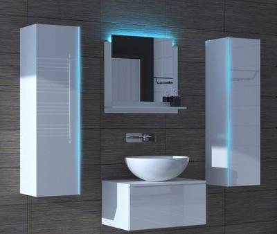 Мебель для ванной комнаты зеркало для ванной комнаты для ванной комнаты A1