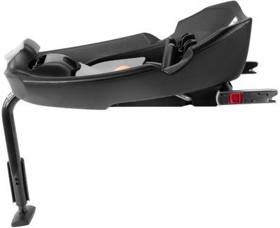 Cybex zariadení isofix BASE ALEBO Aton auto bezpečnostných pásov na