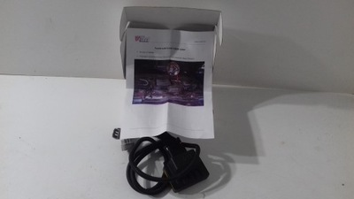 TOYOTA LAND CRUISER POWER BOX CHIP TUNING 3.0 D4D, фото