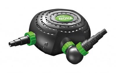 Aqua Nova NFPX-10000л/ч 63W НАСОС для водоемы ВОДНОГО