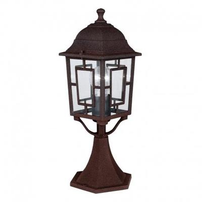 Štýlové lampy záhradné Kolea Eglo 30162