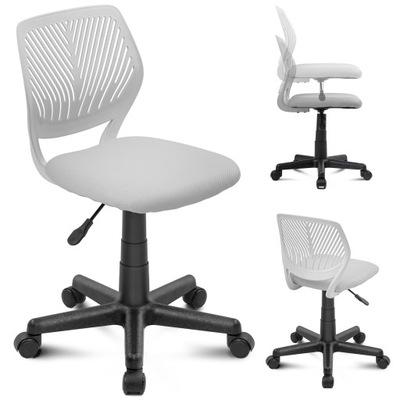 Kancelárska stolička, Stoličky dieťa Stôl Farby
