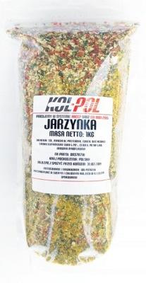1000 трав приправа овощная Универсальная 1кг