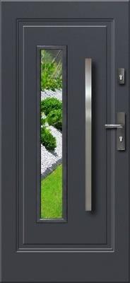 двери металлические PICASSO LUX  комплект !