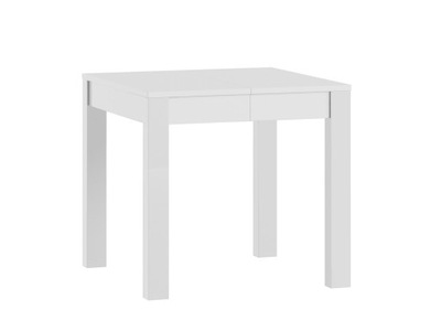 стол VEGA Белый  ???  80 x 80 -230 СМ