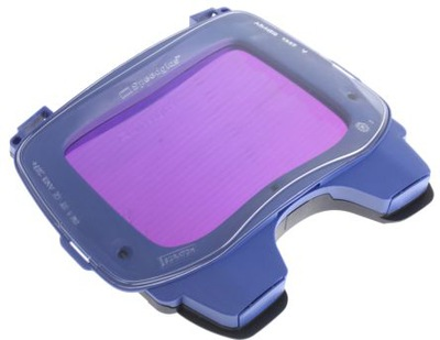 фильтр Speedglas 3M 500025 samościemniający 9100 XX