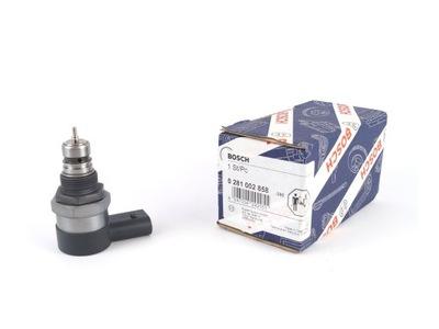 клапан накладка инжектора skoda volkswagen 057130764h