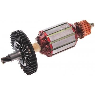 Rotora Black Decker KS 805, 376538-4