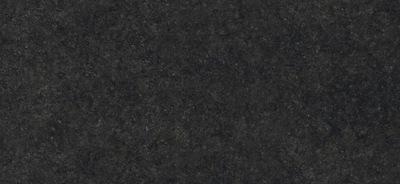GRESPANIA BLUE STONE 120x260 3 ,5 мм спеченный instagram