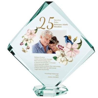 Darček na výročie 30 35 40 lete výročie svadby