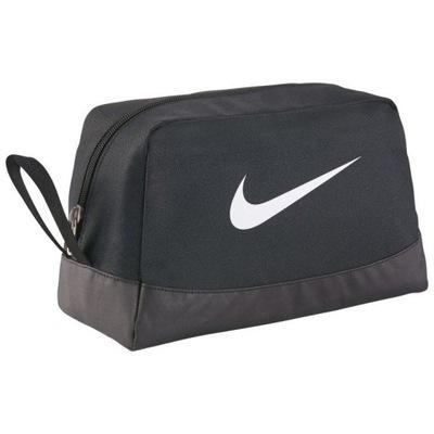Kosmetyczka Nike Club Team Swoosh BA5198-010