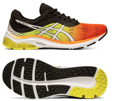 Asics Gel Pulse 11 1011A550 800