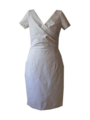 Sukienka SIMPLE rozmiar 34 6191997632 oficjalne archiwum