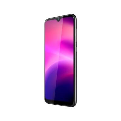 Smartfon Kruger&Matz FLOW 7 3/32 GB DualSIM