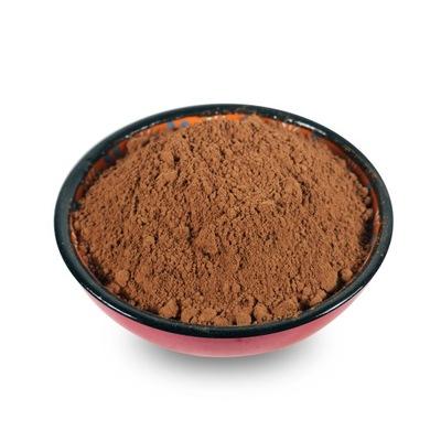 КАКАО 10 -12 % TL. 1 кг Натуральный продукт! / COCOA