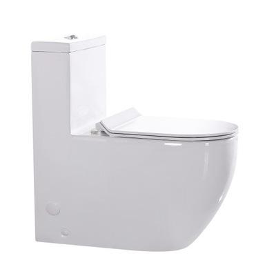 туалет ?????????? VIEANY CATANI без оправы крепления спуск Geberit