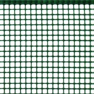 Pletivo na plot 1mx50m ECOQUADRA Tenax - FV DPH