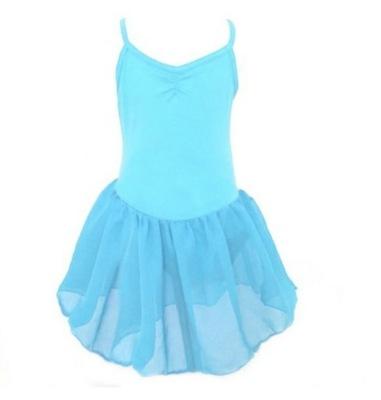 e0257aead2 Dance Shop Kielce Sukienka Body Modern 135 145 7479666264 - Allegro.pl