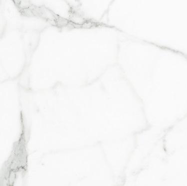 керамогранит CALACATTA 60X60 Мрамор Белый матовая REKTYFIK