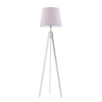 Лампа стоящая АРУБА ??? в комнате вашего ребенка