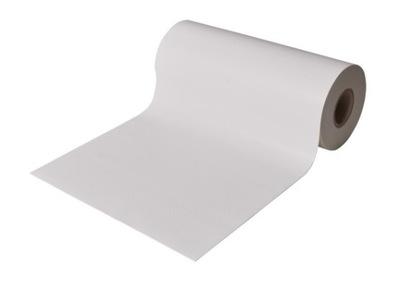 коврик противоскользящая защитная белая ??? выдвижных ящиков