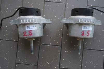 ПОДУШКА ДВИГАТЕЛЯ BOXSTER CAYMAN 982 718 S 2.5