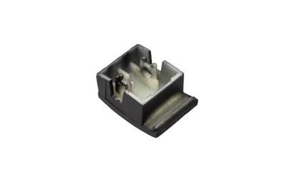 кнопка переключатель стекла к opel astra iii h 3, фото 2
