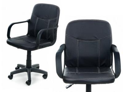 Кресло Офисный МАГНИТ Поворотный для ОБУЧЕНИЯ для ОФИС