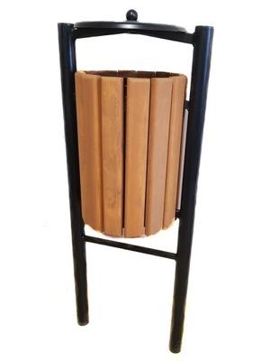 DÁŽDNIK reštaurácia 4m lavičke 70 kg Výrobku SK