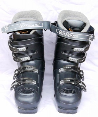 Buty narciarskie Rossignol Axium 50 28,5