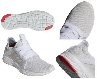 Buty adidas Edge Lux 3 D97112 38 23