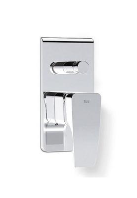 TÚTO kúpeľňovú batériu A5A0650C00