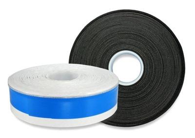 PÁSKA ISO BLOCO ONE ROZPRĘŻNA 74mm/3-18 mm/20 m