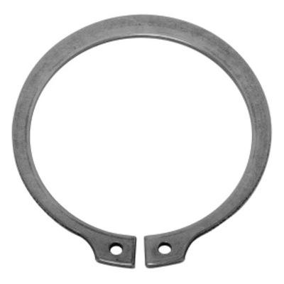 Segerov krúžok, nehrdzavejúca oceľ DIN 471 Z28 50 ks